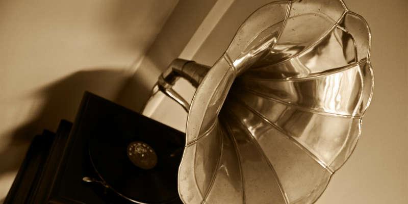 Gramola Jukebox rockola americana ocasión colección coleccionista oportunidades ofertas