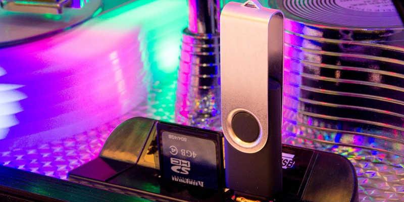 Gramola Jukebox Lacoon GoldenAge barata baratas barato baratos precio precios comprar milanuncios mil anuncios segunda mano segundamano wallapop mercadolibre vibbo