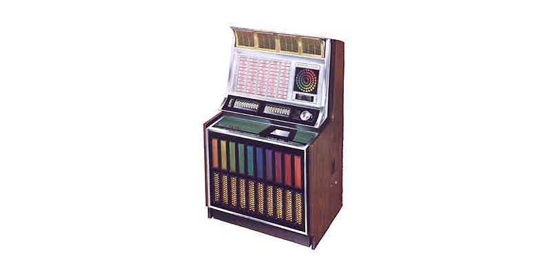 Sinfonola años 70 seguna mano segundmano ebay wallapop milanuncios mil anuncios mercadolibre mercado libre